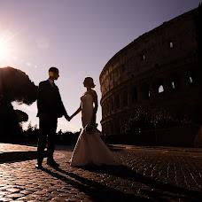 Весільний фотограф Max Bukovski (MaxBukovski). Фотографія від 14.09.2018