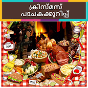 Non Veg Recipes In Malayalam