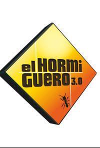 El hormiguero 3.0 (1234)