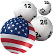 Lotto USA:Play all lottery games of all States Download on Windows