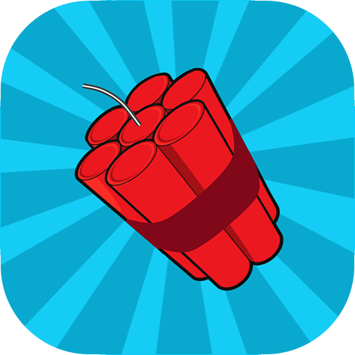 Fun With Dynamite (game)