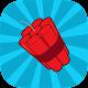 Fun With Dynamite (game)