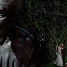 Fotógrafo de bodas Antonio Ortiz (AntonioOrtiz). Foto del 17.10.2016