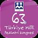 Milli Pediatri Kongresi 2019 Download on Windows