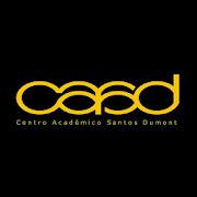 App Casd - Centro Acadêmico Santos Dumont APK for Windows Phone