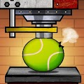 Hydraulic Press Simulator APK
