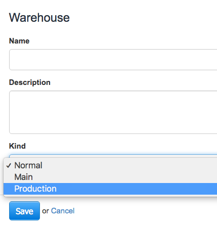 WArehouse - 'production'.png