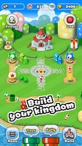 Super Mario Run v2.0.0