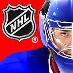 Big Win NHL Hockey Icon