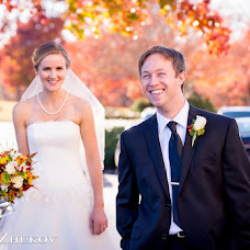 Wedding photographer Sergey Zhukov (KeeperExpert). Photo of 13.11.2012