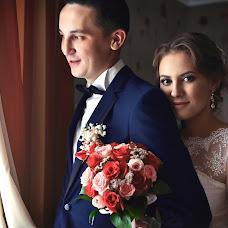 Wedding photographer Alena Grebeneva (Grebeneva56). Photo of 16.09.2015