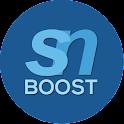 Sibername Boost icon