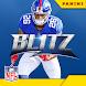 NFL Blitz - Play Football Trading Card Games