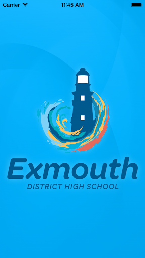 Exmouth District High School