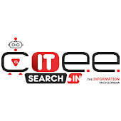 Citee Search