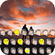 Keyboard - My Photo keyboard, Emoji Keyboard Download for PC Windows 10/8/7