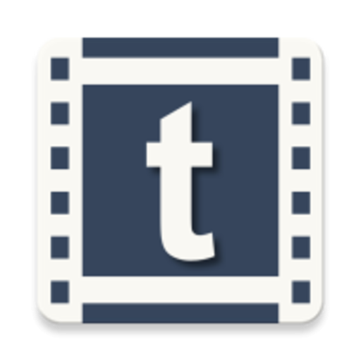Tumvie -Video Search of Tumblr