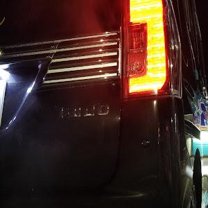 """タントカスタム LA600S 特別仕様車 RS """"トップエディションVS SA Ⅲのカスタム事例画像 ブラックプリさんの2020年02月15日21:20の投稿"""