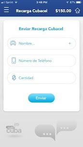 Multicuba 1.4.14 [Mod + APK] Android 2