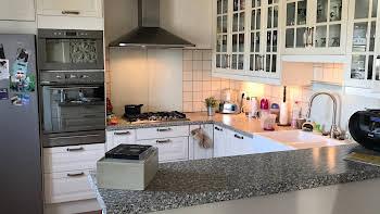 Maison 11 pièces 370 m2