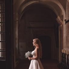 Wedding photographer Laura Žygė (zyge). Photo of 13.08.2018