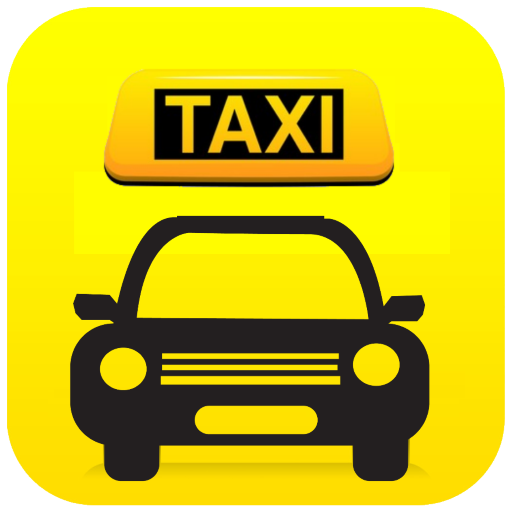 TAXI Booking - CAB Booking App - Apps on Google Play