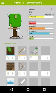 Widget RPG v1.4.7