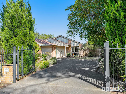 Photo of property at 15 Somerset Drive, Mount Martha 3934