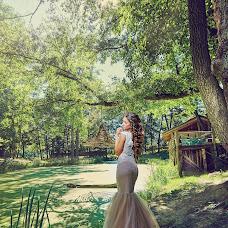 Wedding photographer Igor Kushnarev (kush). Photo of 10.09.2015
