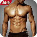 Home Workout - No Equipment 2019 icon