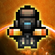 SkyMaster MOD APK 1.1.5 (Unlimited Money)
