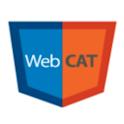 웹캣Record for 중앙