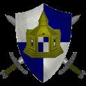 Heroes of Stridgard icon