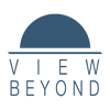 View Beyond LLC