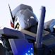 GUNDAM BREAKER:鋼彈創壞者 MOBILE