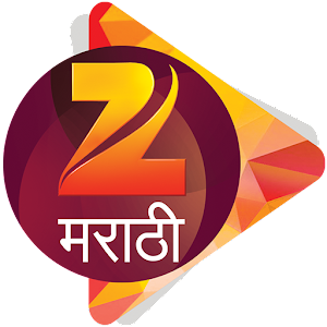 Zee cinema apps download / Shom uncle episode 1
