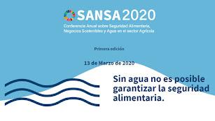 tendrá lugar el próximo 13 de marzo en el Palacio de Exposiciones y Congresos de Aguadulce.