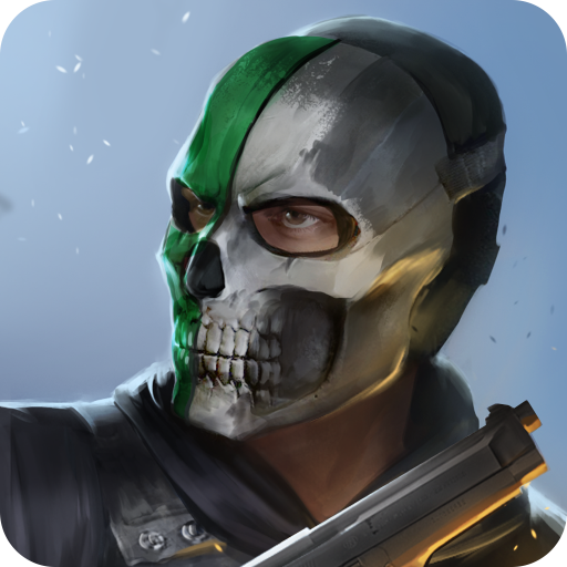 App Insights: Zombie Rules - Shooter of Survival & Battle