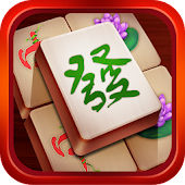 Mahjong Link 3D Casual Game