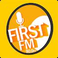 Kıbrıs First FM