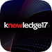 ServiceNow Knowledge17 Icon