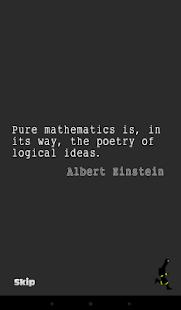 Math Ship - náhled