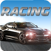 Furious Car Racing Game 3D Android APK Download Free By Play Raw Games