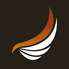 Lincoln Sparrow Advisors icon