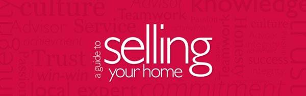 Free Ultimate Home Seller Guide ebook, Swee Ng