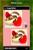 Stylish Name Maker - screenshot thumbnail 04