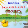 Lagu Anak Indonesia APK icon
