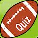ラグビーワールドカップ2019日本大会を10倍楽しく観戦するための「基本ルール&用語&豆知識」クイズ