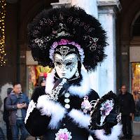 Carnival Memories di