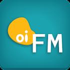 Oi FM icon